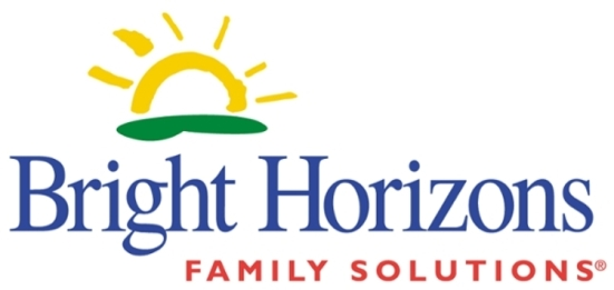 bright horizons_famsolutions
