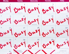 busy calendar.jpg