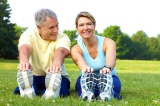 Tips for Heart-Healthy ExerciseSUCCESS!