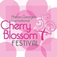 cherryblossomfestival