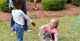 CMC Easter Egg Hunt PICTURES!