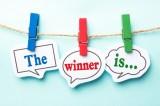 CMC Town Hall Quiz Challenge – GRAND PRIZEWINNER!