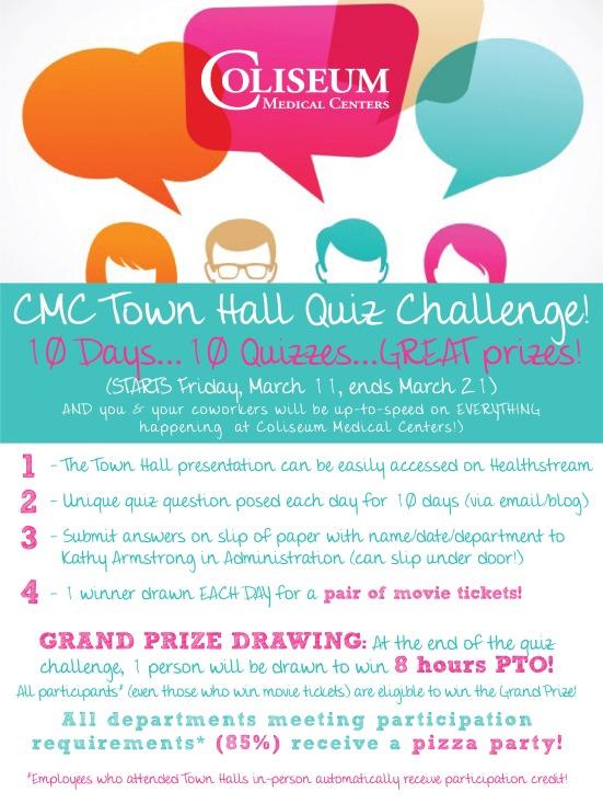 Town Hall Quiz Challenge announcement.jpg