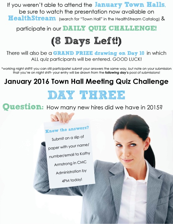 Town Hall Quiz_day 3