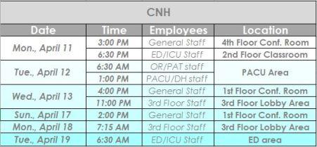 CNH Schedule.JPG