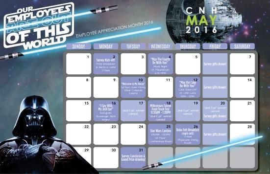 CNH_EAM calendar