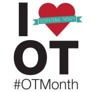 ot month 1