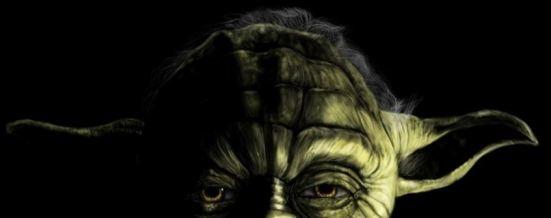yoda head_cropped