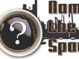 Voting now CLOSED!: Selecting the name for the NEW CyberCafe!