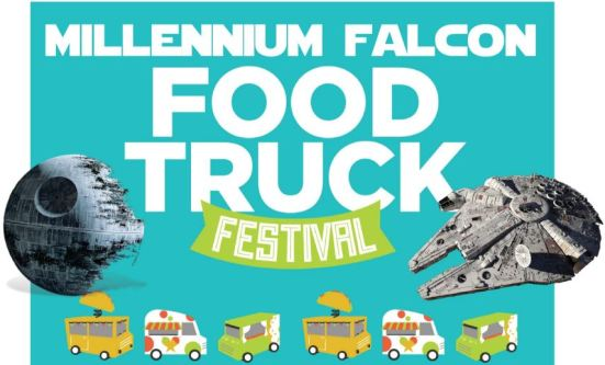 food_trucks header
