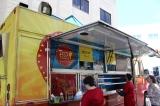 CMC Food Truck Festpics!