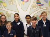ACE Academy Artists visitCNH!