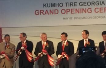 Kumho Tire_steve wrap-up_3