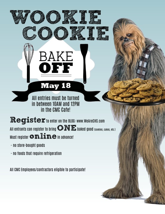 Wookie Cookie bake off flyer.jpg
