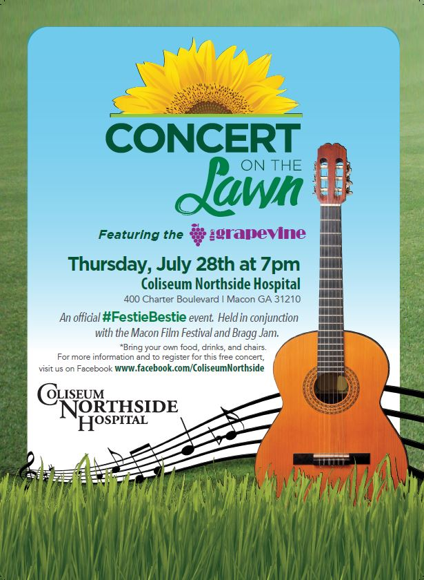 concert on the lawn2