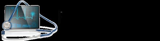 EBCD logo_no background.png