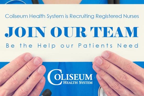 nurse recruitment business card_new2