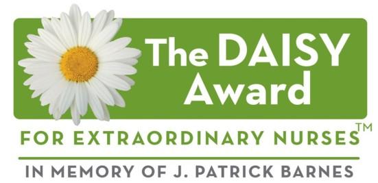 daisy-award