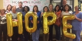 Hope Fund Celebrates Milestone