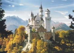 neuschwanstein-castle3
