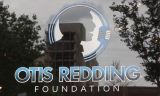 Otis Redding Foundation Lessons and Holiday Events