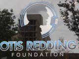 Otis Redding Foundation Lessons and HolidayEvents