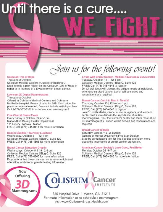 breast-cancer-month-flyer