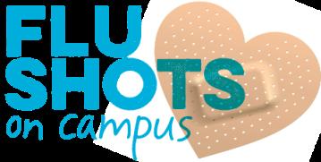 free-flu-shot