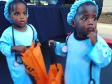 CMC Trunk or Treat…and thewinners!
