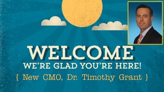 new-cmo_tim-grant