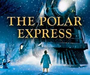 44-polar-express