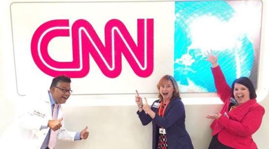 cnn-pic
