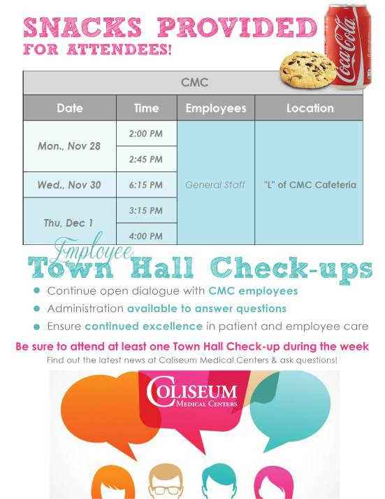 town-hall-flyer_cmc