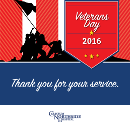 veterans-day-2016-social_coliseum-northside
