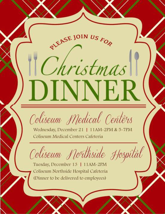 chs-holiday-party-invite