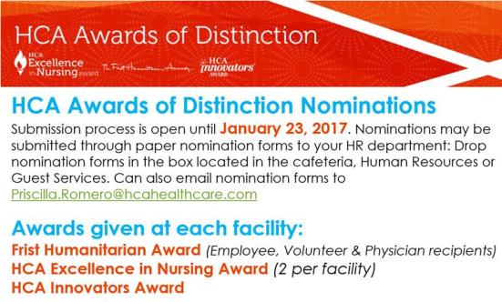 hca-awards-of-distinction_info-jpg