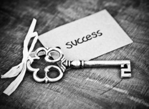 key-to-success