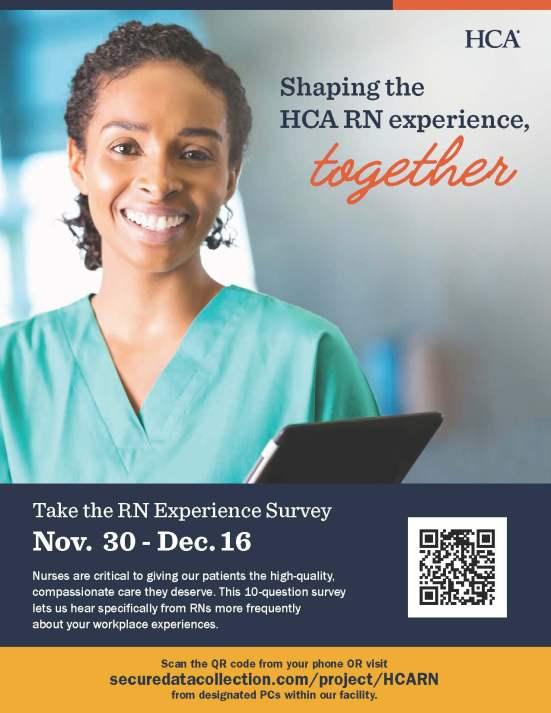 rn-survey
