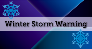 winter-storm-warning-gfx-001-e1424037332606