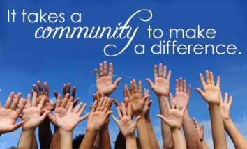 community_strong