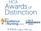 Coming Soon: HCA Awards of Distinction Ceremonies