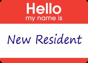 new_resident