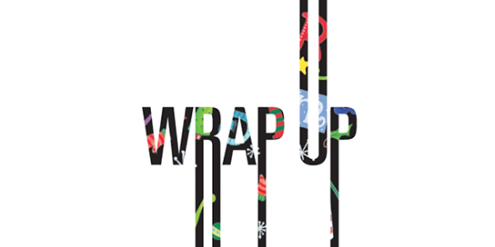 top-5-wrap-up-2015