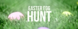 2017 CHS Easter Egg Hunt Registration!