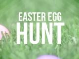 2017 CHS Easter Egg HuntRegistration!