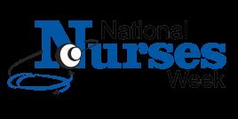 NationalNursesWeek