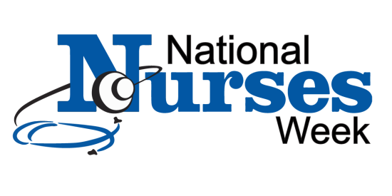 NationalNursesWeek