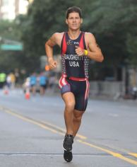 Steve Wrap-Up_triathlon