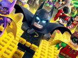 Lego RELAY CompetitionRegistration!