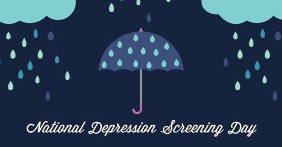 Depression screening_cover